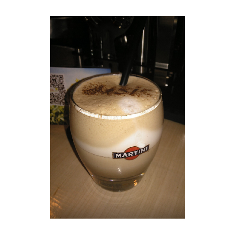 cafe-licor-oasis-chill-out-telde