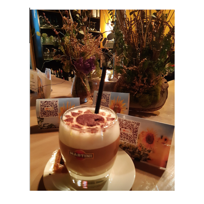 capuchino-oasis-chill-out