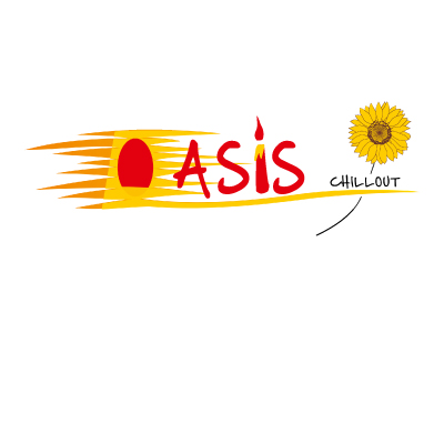 logo-oase-chill-out